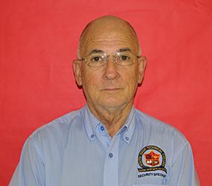Antonio Sesma