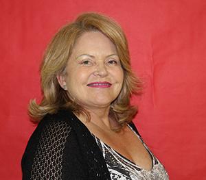 Diana P. Agurto-Alamo