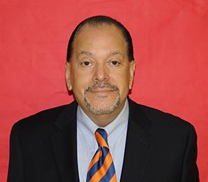 Dr. Joe Cardia