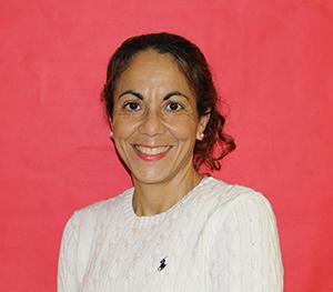 Jacqueline Torres-Quinones