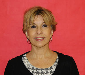 Maria Ruisanchez