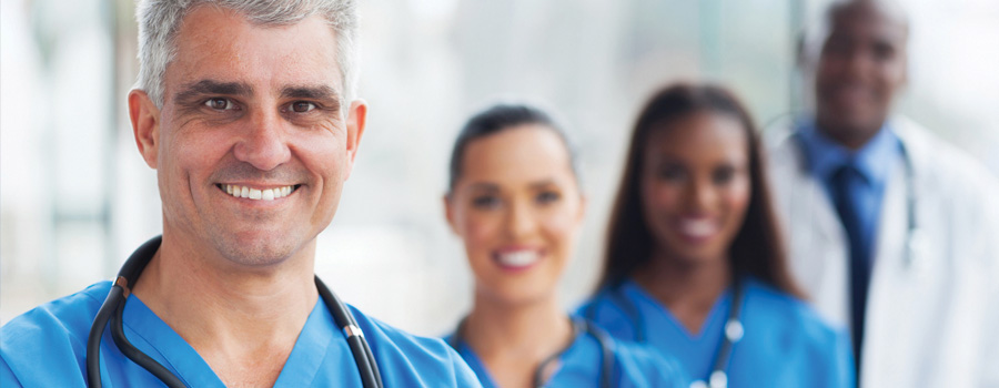 patient care assistant south dade technical college