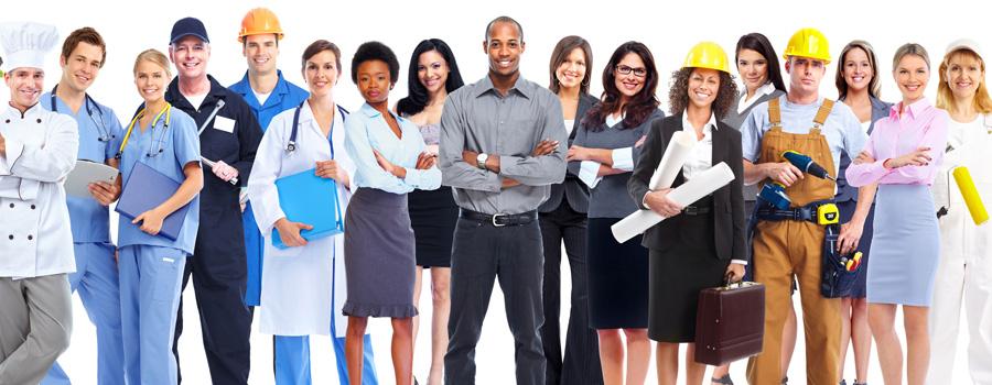 adult educaction openings Jobs
